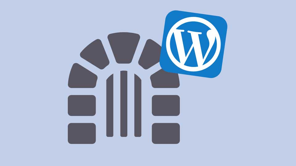 2FA einrichten mit dem WordPress Plugin Wordfence