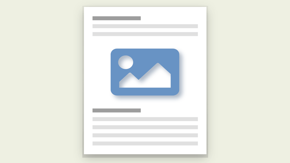 Dateien im Web richtig benennen